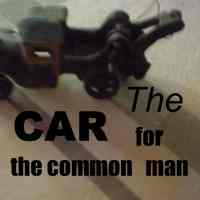 The Car for the Common Man